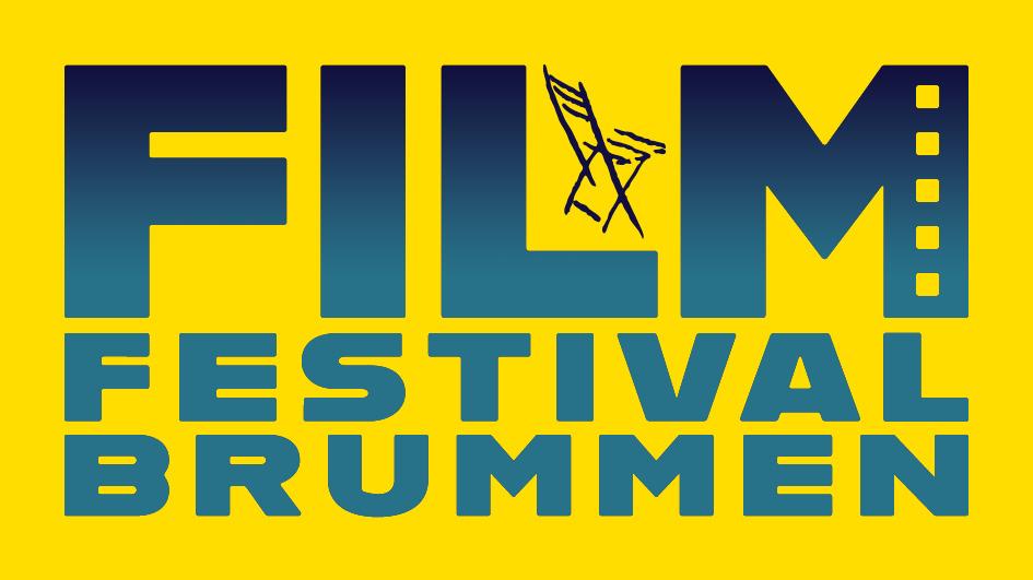 Filmfestival Brummen